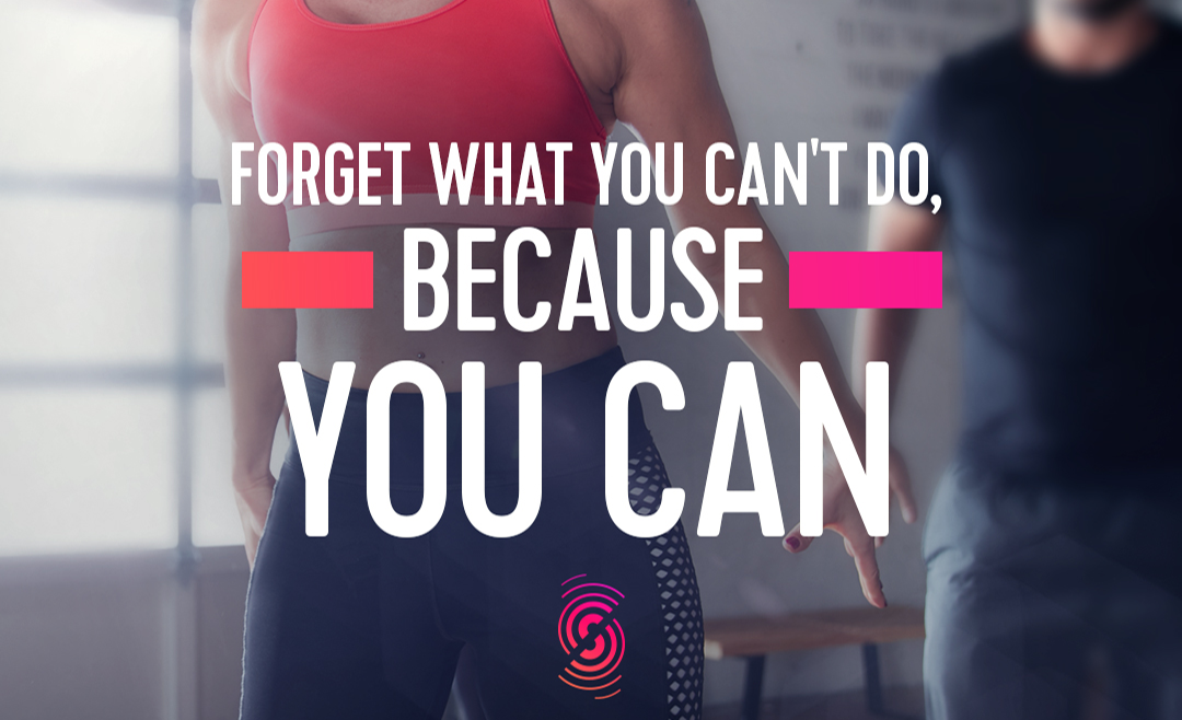 STRONG by Zumba Toronto Classes